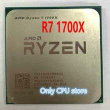 AMD a8 Quad-Core FM1 2.5GHz 4MB 65W CPU processor pieces A8-3820 APU Integrated