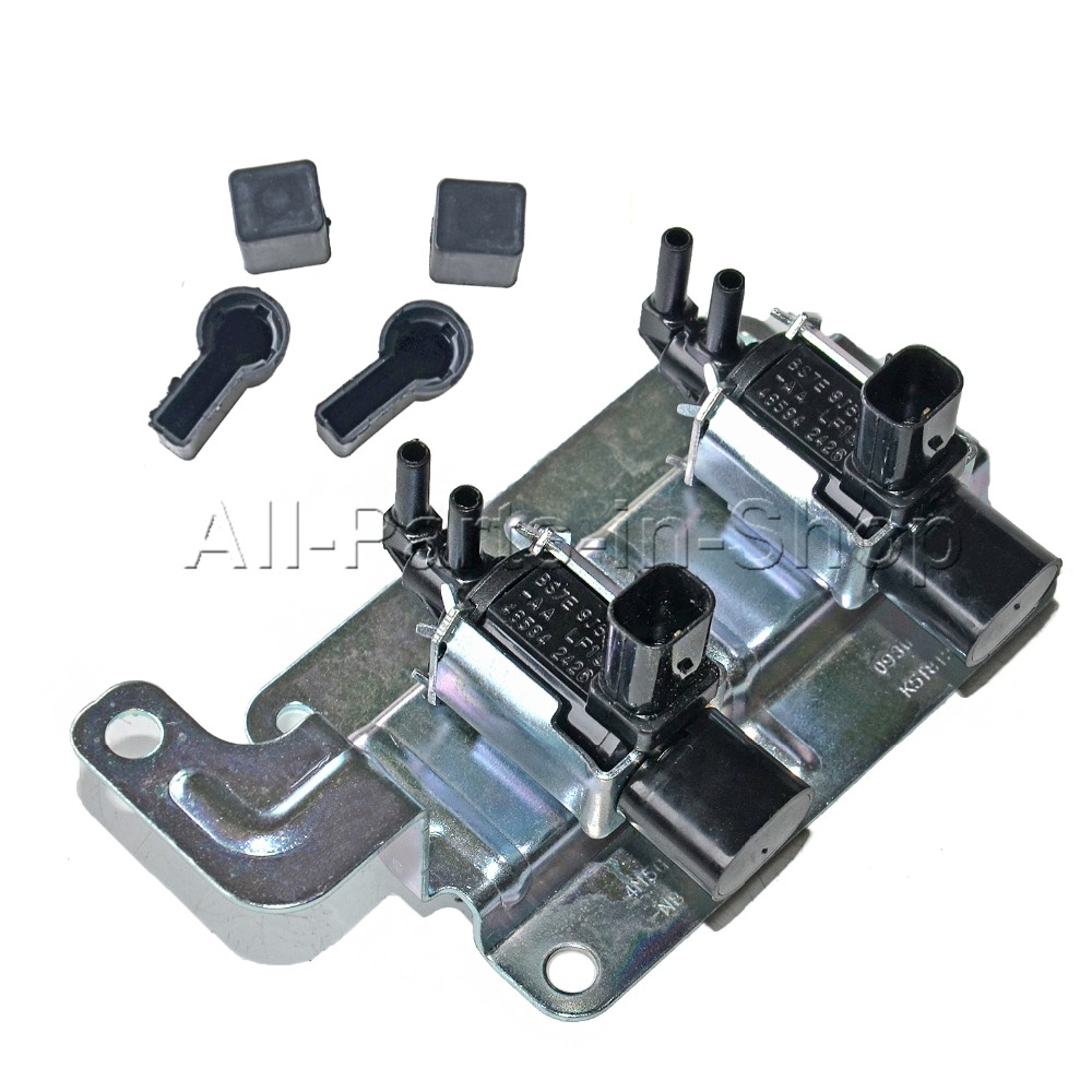 Sbk Z as well New Oe Quality Vacuum Solenoid Valve Intake Manifold Runner Control For Ford Focus C Max Mondeo M G J Nb Bs E J Aa in addition Ford V L Intake Manifold Runner Control Imrc as well Maxresdefault besides Intake Manifold W Runner Control Motor Tsi. on ford focus intake manifold runner control