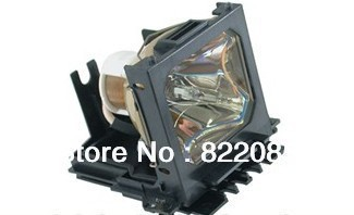Free shipping Projector Lamp Bulb SP-LAMP-016 for Infocus LP850/ LP860 180 Days Warranty free shipping replacement bare projector lamp sp lamp 016 for infocus lp850 lp860 projector