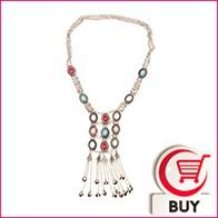 lucky sonny jewelry 2