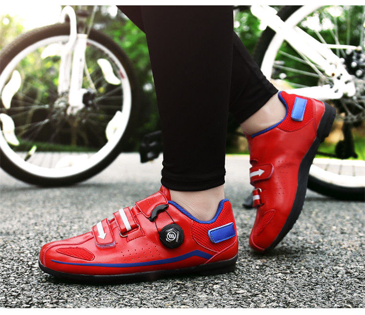 Bicycle Shoes (21)