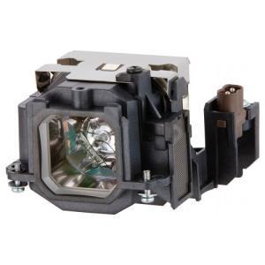 Free Shipping NEW Projector Lamp Bulb ET-LAB2 lamp for Panasonic Projector PT-LB1 PT-LB2 PT-LB1EA PT-LB2EA PT-ST10 PT-LB3E аксессуары для инструментов