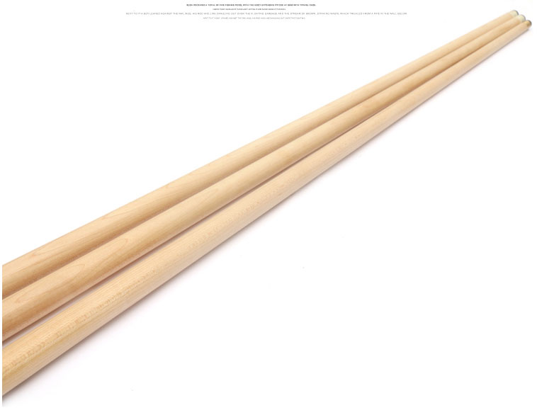 High Quality cue stick