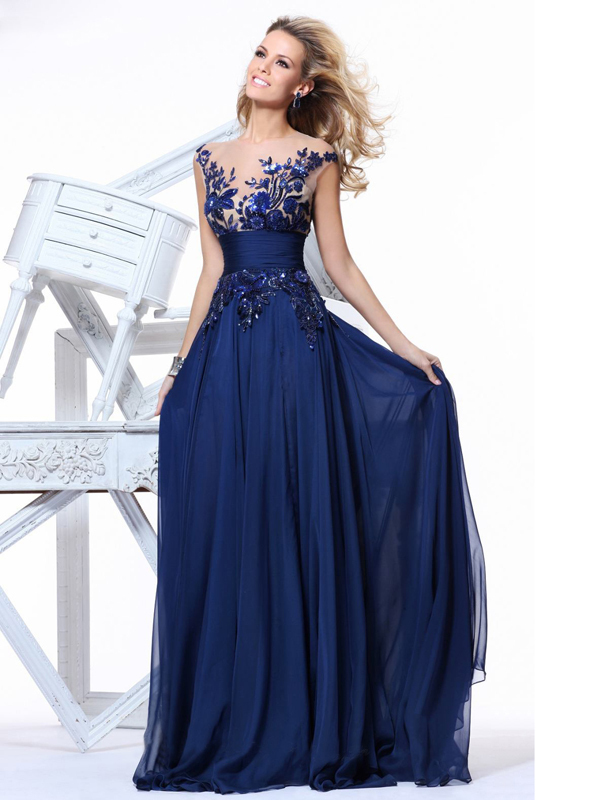 Rent prom dresses bay area
