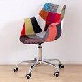Design moderno Mobiliário de Lazer Cadeira de Escritório
