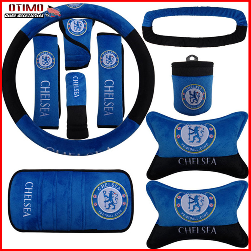Online Shop 40 PcsSet Automotive Car Interior Decoration Adorable Car Decoration Accessories India