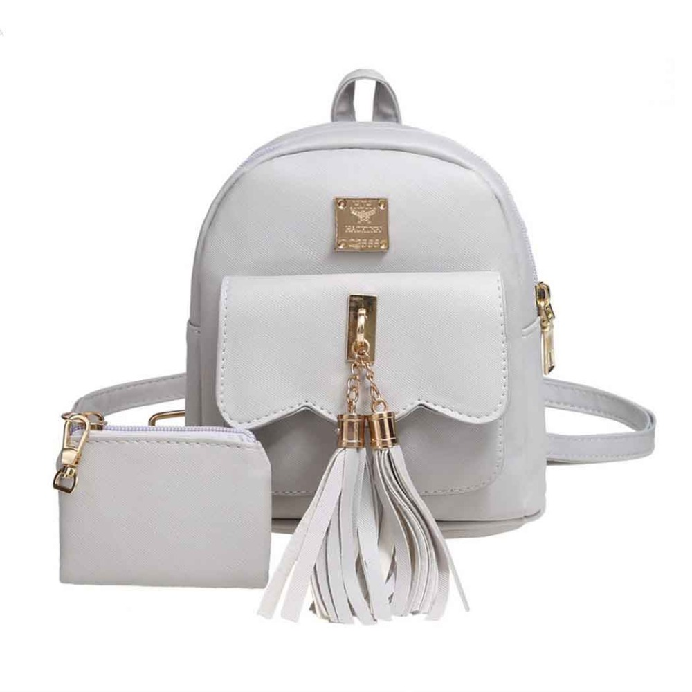 Popular Cute Fashionable Backpacks-Buy Cheap Cute Fashionable ...