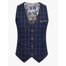 Compra 6xl vest y disfruta del envío gratuito en AliExpress.com 80aa4ffc8fe