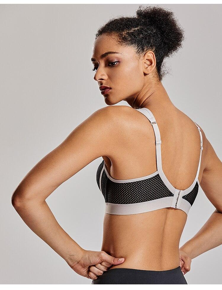 sizzle intimates Sports Bra lingerie