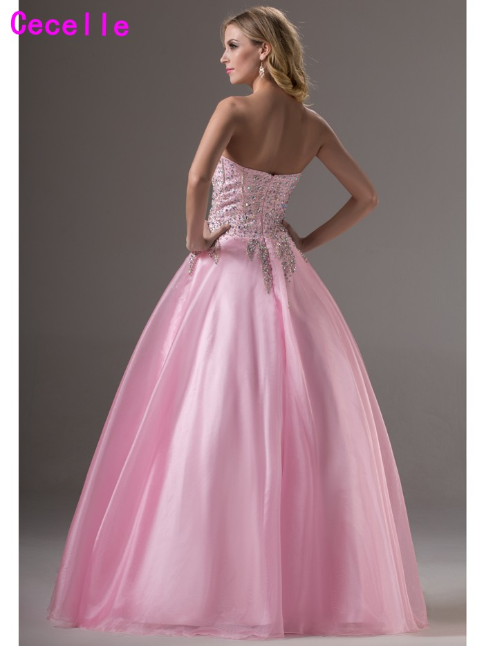 Bonito Caer Vestidos De Fiesta Viñeta - Ideas de Estilos de Vestido ...