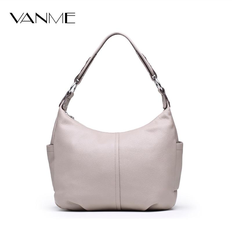 Women Handbags Famous Brand Designer 2017 Fashion Leather Hobos Luxury Shoulder Bag for Girls Bolsas Femininas Sac A Main Bolsos
