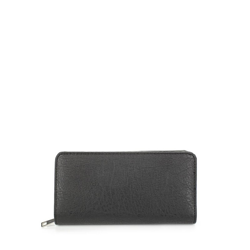 Wallets MODIS M181A00451 for female women wallet woman clutch coin purse TmallFS jskei серебряный