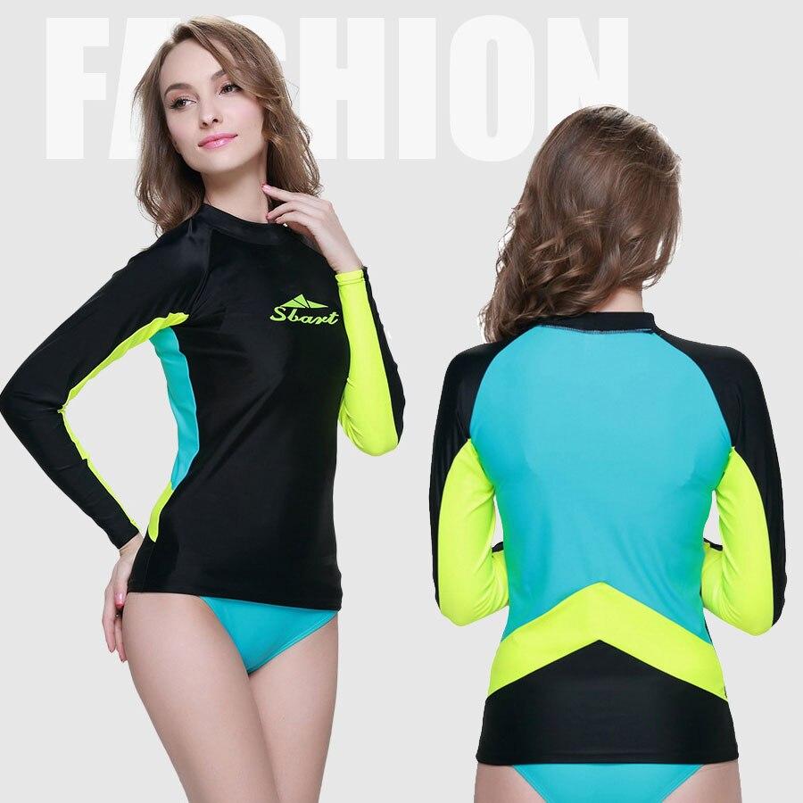 e19b9243ea Del artista manga larga rashguard UPF 50 + Prendas térmicas camisa perfecta  para CrossFit