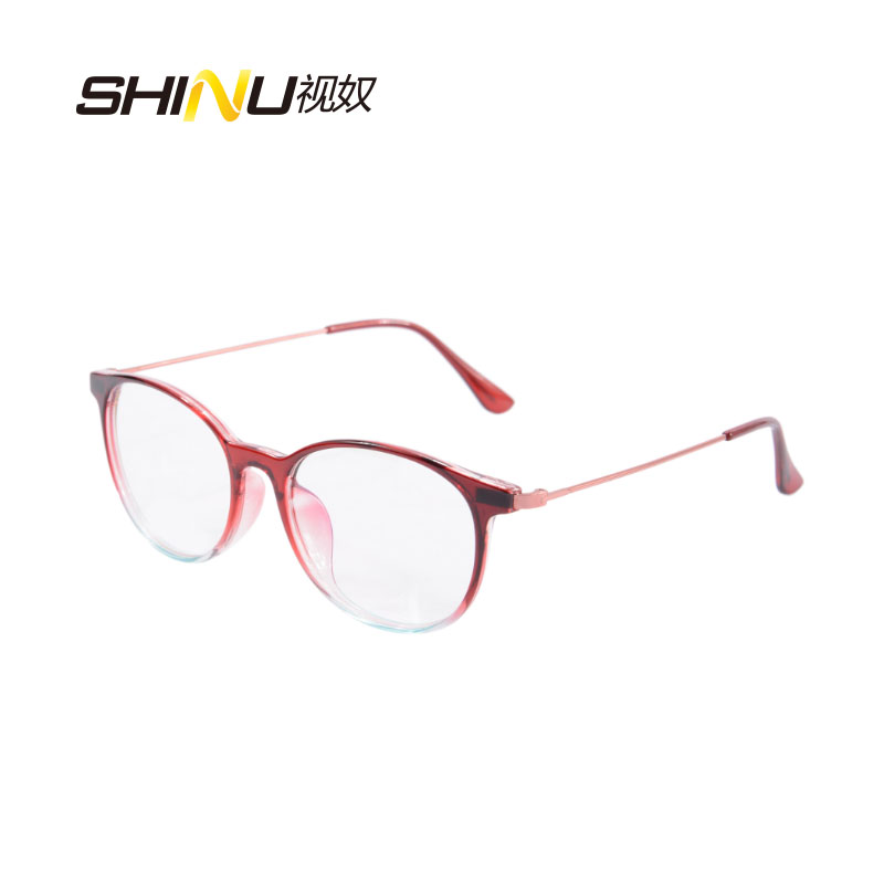 Objektiv 0 Normal Wenn Sonnenbrille Photochrome Treffen Normal Ray Gläser Sh015 Uv400 Grau Brillen Übergang Zu Proof Sonnenlicht customized customized Ray Degree 0 Blau Blue Ändern Chameleon FxqpwT1YCO