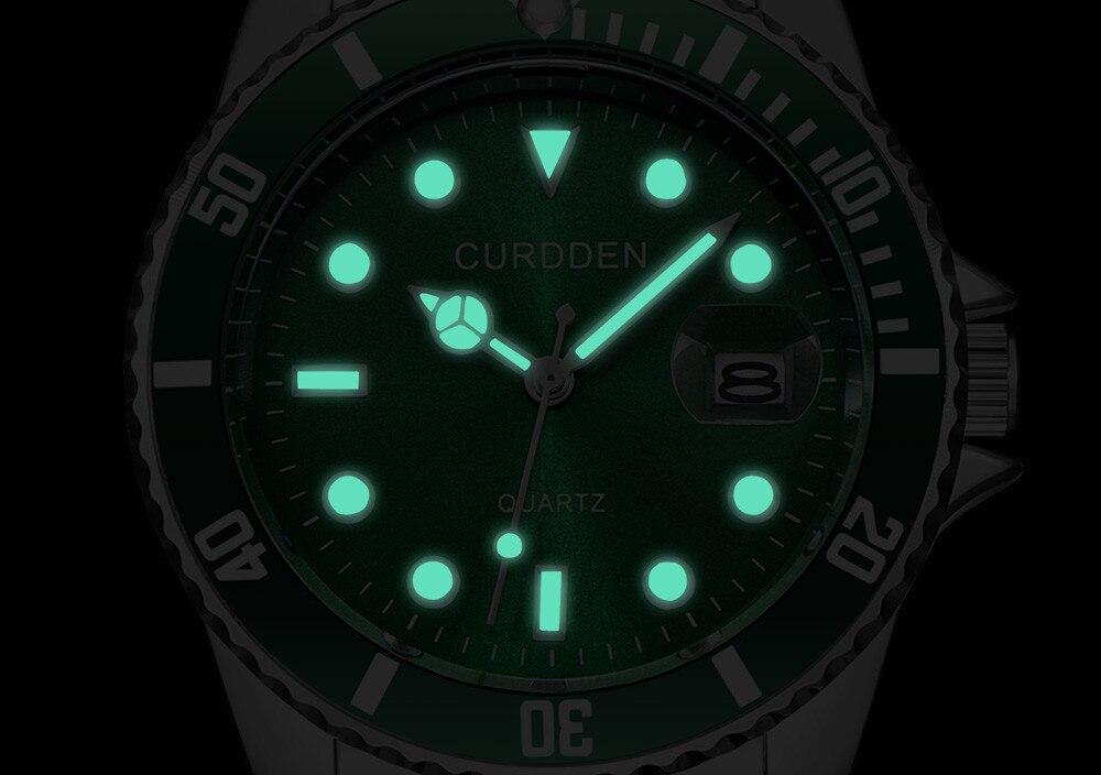 watch (13)