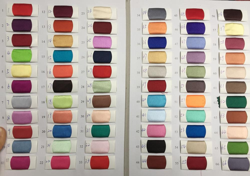 satin color chart (1)