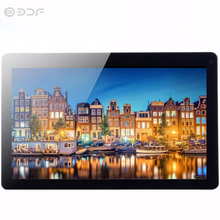 10 Inch Android Tablet Pc Android 5.1 Cheap kids Tablets WiFi   Quad Core 1GB/32GB Tablet 10 9 8 7  Free Shipping