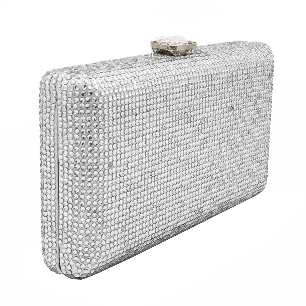 Crystal Evening Clutch Bags (48)