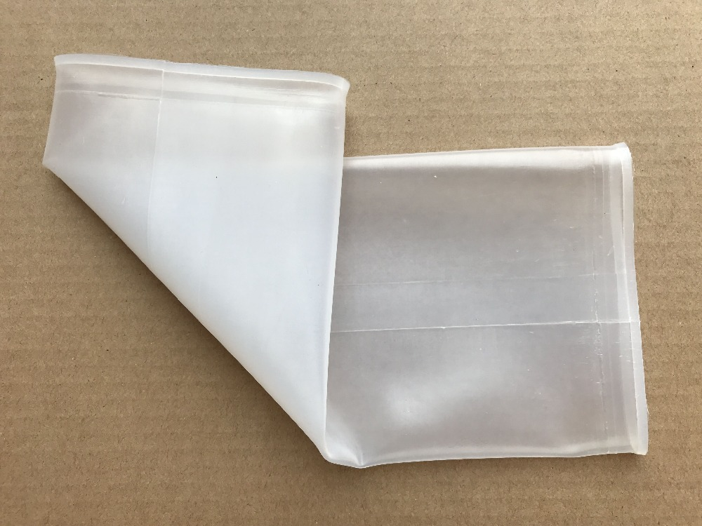 Noritsu Anticipo cintura, a035148/A050029/A035148-01/A050029-01 per QSS 2600/2601/2611/3000/3001/3011 /3021 stampa fotografica minilab