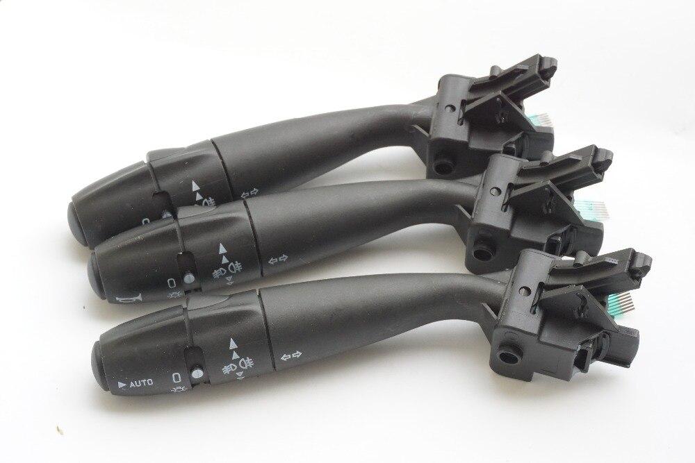 Image 2 - Бесплатная доставка для Citroen Xsara Berlingo; Picasso C2 C3 C4 C5 C8 COM 2000 индикатор, переключатель сигнала поворота, часть, автоматическая функция, Новинка-in Переключатели и рычаги для авто from Автомобили и мотоциклы
