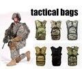 2015New 5.111 desempenho tático Um equipamento do atlântico do exército bolsa de ombro saco de viagem ds kit engrenagem vodu do reino unido mochila sac tactique