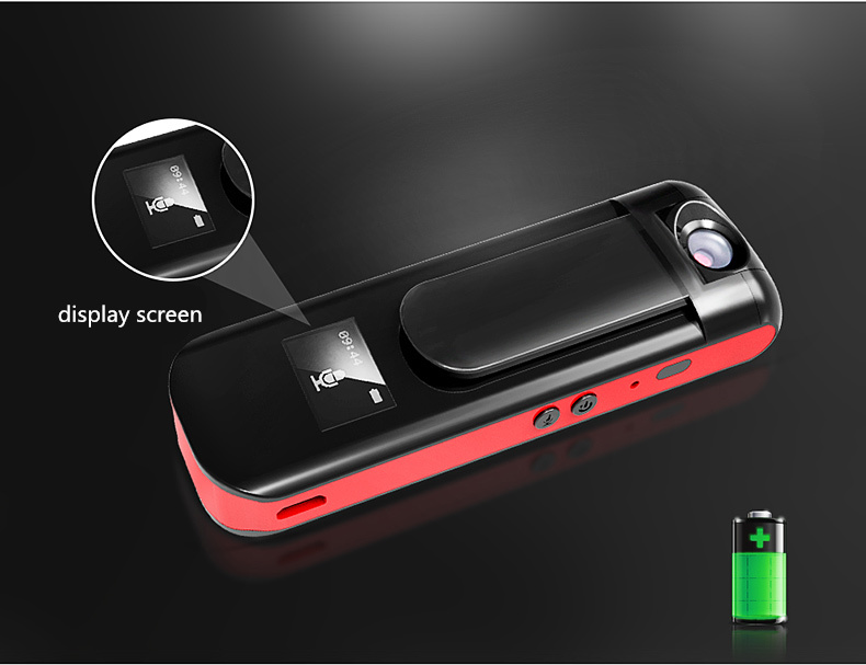 sq8 mini camera (3)