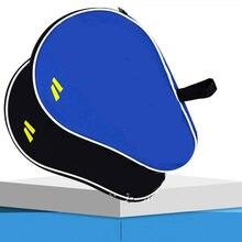 0e8571ce5 Capa cabaça saco de raquete de tênis de mesa raquete de tênis de mesa  raquete de tênis de mesa saco especial por atacado pode se.