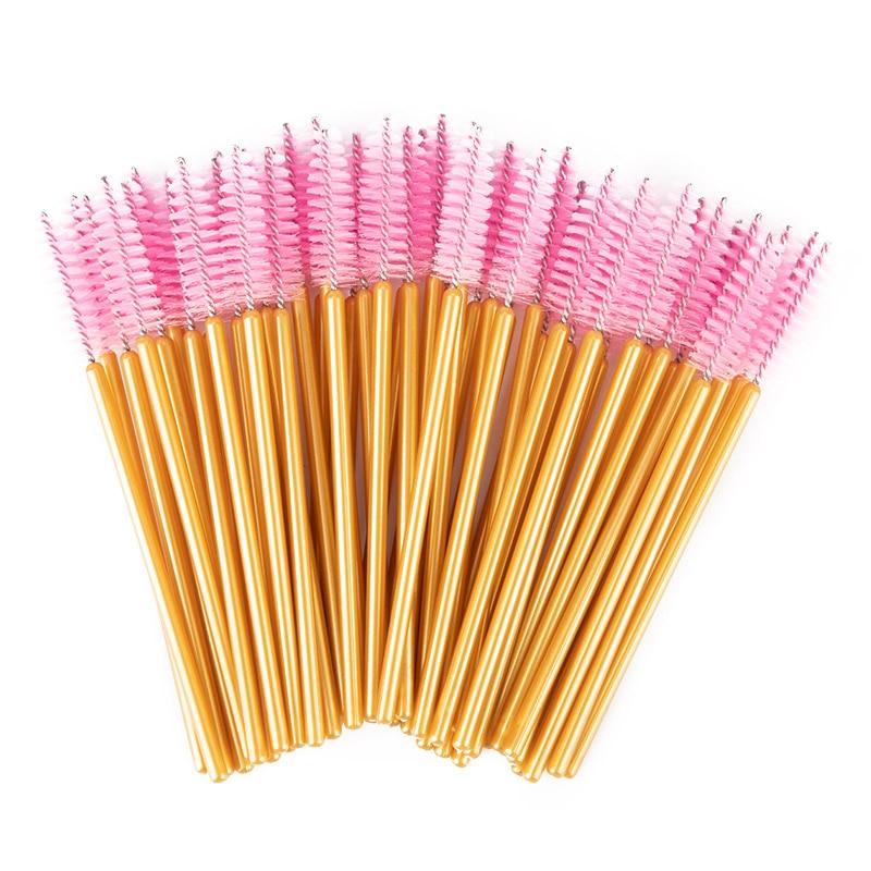 Pink Golden