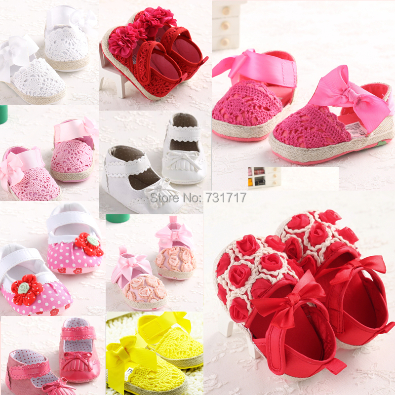 Popular Baby Shoe Sizing-Buy Cheap Baby Shoe Sizing lots from ...