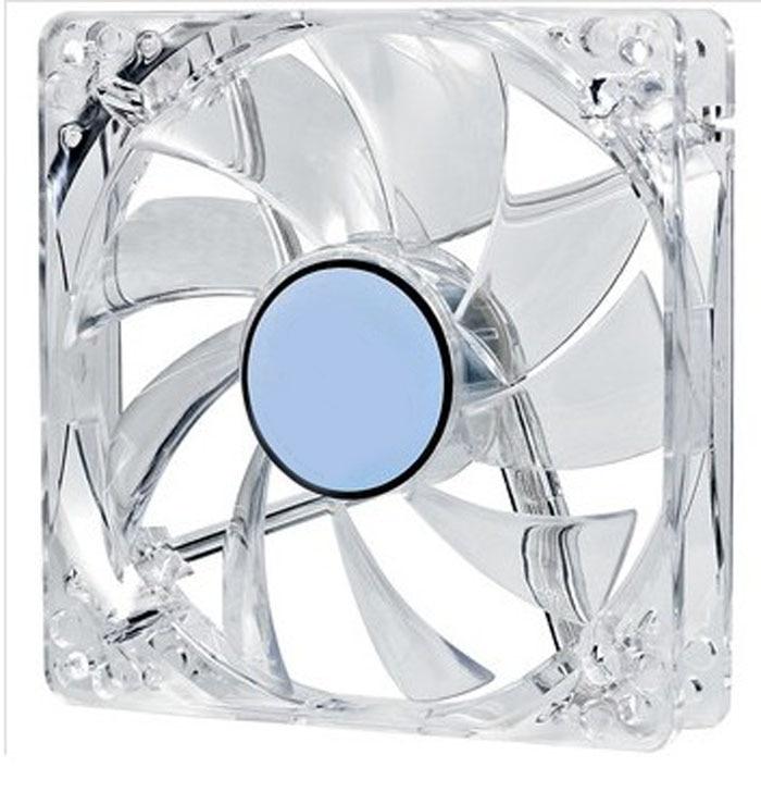 Hot sale 12cmx12cmx2.5cm New 12025 3Pin pc cpu cooler 120 mm fan 12V Computer PC CPU Silent Cooling Fan for video card wholesale vga video pc computer card cooler cooling fan heatsinks for nvidia ati geforce l059 new hot