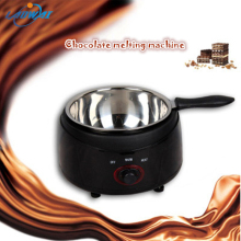 110V or 220V Chocolate Melting Pot Multi-function Chocolate Machine Chocolate/Butter/Milk Warmer