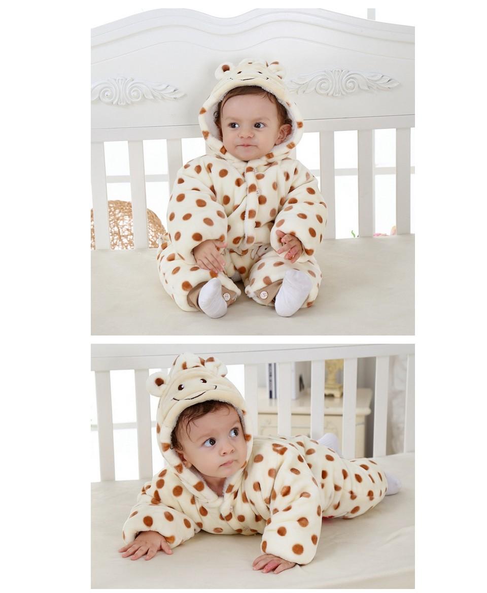 baby-coat_18