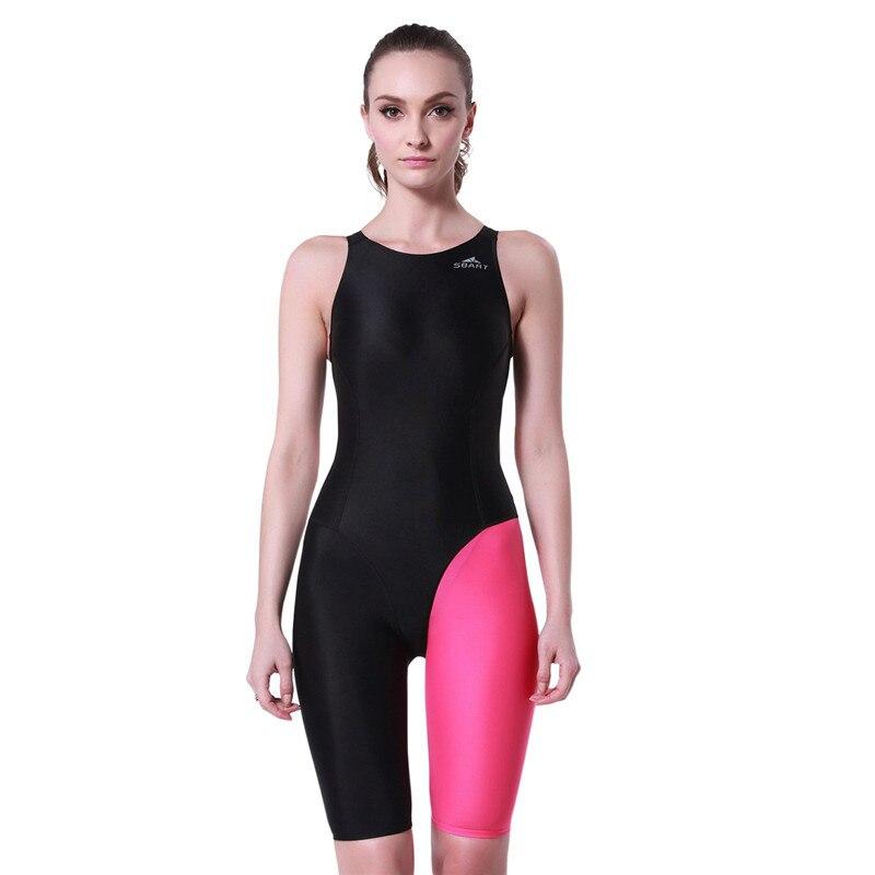 Lascana Swimwear Reviews