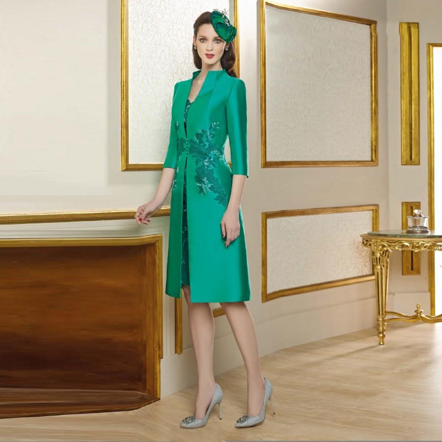 Popular Evening Dress Jackets-Buy Cheap Evening Dress Jackets lots ...