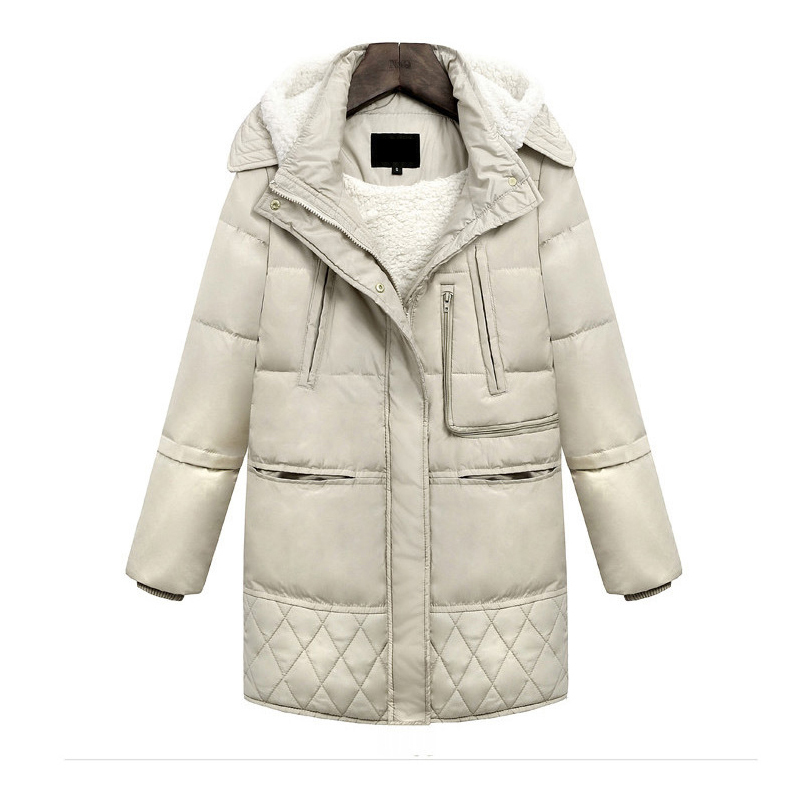 Popular Snow Goose Jacket-Buy Cheap Snow Goose Jacket lots from ...