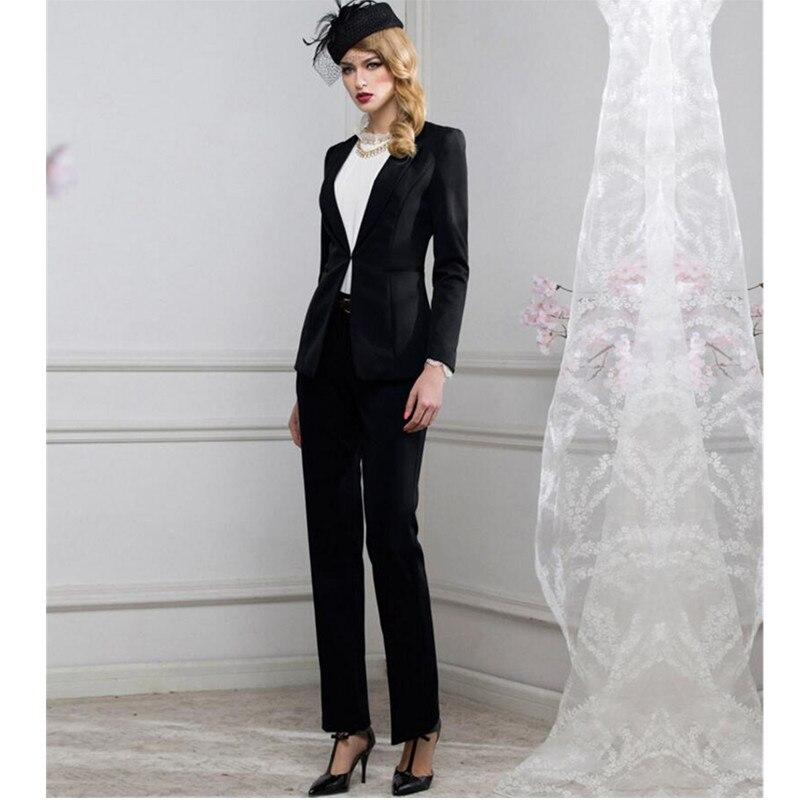 Veste-PantsDesign-Femmes-Costumes-D-affaires-Blazer-Bureau-Femme-Uniforme-3-Pi-ce-Costume-Dames-D (5)