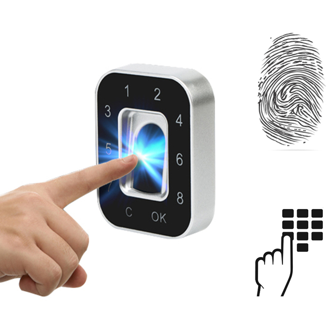 fingerprint door lock, fingerprint door lock Australia