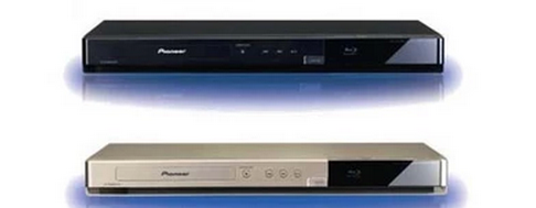 Laser head    BDP-4100 4100-K laser head sf bd412vst bdp 4100 bdp7500s2