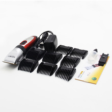 Lee adult children 's hair barber home electric clippers