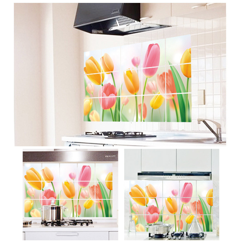 Kitchen Wall Groupings: Online Get Cheap Wall Art Kitchen -Aliexpress.com