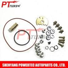 Гарретт турбо ремонтные комплекты 753420 GT1544V 740821 для BMW/Citroen/Ford/Mazda/peugeot/Volvo-PKW 1,6 HDi DV6TED4