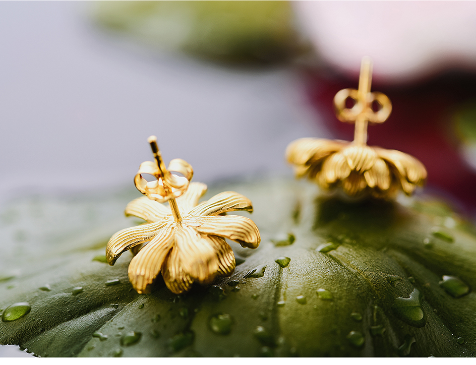 LFJA0005-Vintage-Blooming-Lotus-Stud-Earrings_06