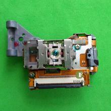 LG 전자 레코더 MSDH W009A 광 픽업에 대한 원래의 MSDH W009A DVD 레이저 렌