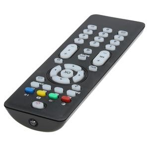 Image 3 - 1 個の交換リモコンフィリップス対応のRC2023601/01 テレビテレビスマートワイヤレスリモコン高品質アクセサリー