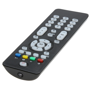 Image 3 - 1Pcs Replacement Remote Control for Philips RC2023601 / 01 TV Television Smart Wireless Remote Control High Quality Accessory