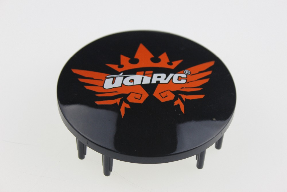 For UDI U829A Drone U829-02- Main Cover for UDI RC Quadcopter UFO Toy Parts F09330