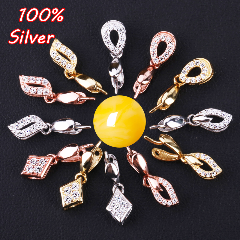 12pcs W0.5~w40 Diamond Water-based Abrasive Paste Beeswax Amber Jade Jewelry Special Grinding Mirror Polish Tools