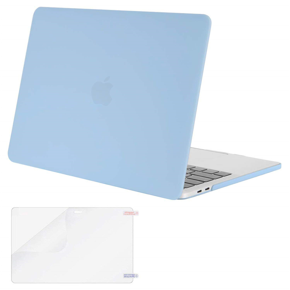Case For Laptop inch 11