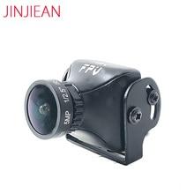 цена на High Definition 2000TVL COMS Camera 1.8mm Lens PAL FPV Camera for FPV RC Drone Quadcopter ZMR250