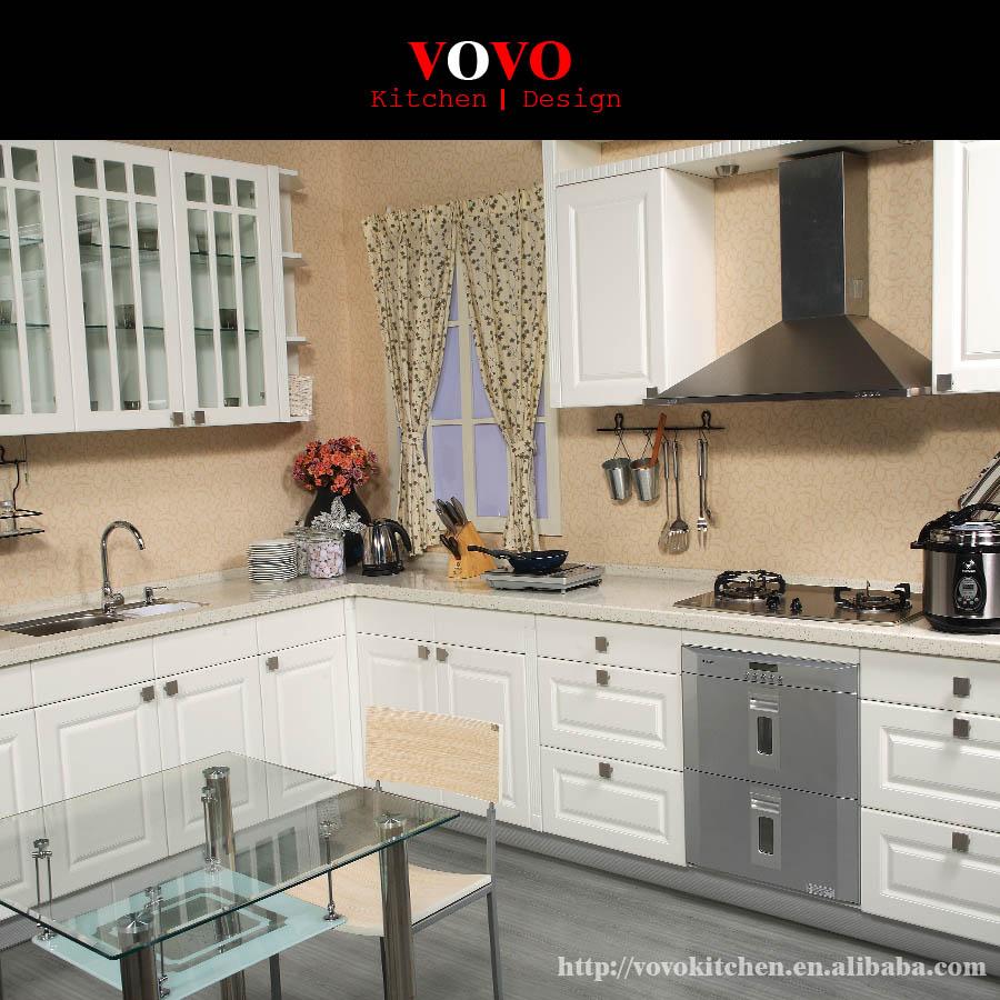 Stile dell'isola cucine acquista a poco prezzo stile dell&#39 ...
